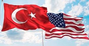 Türkiye'den ABD Hamlesi.. Dava Süreci Başlatıldı!