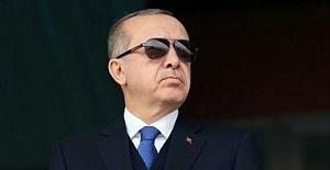 Erdoğan'dan İdlib Açıklaması: Farklı Planlarımız da Var!