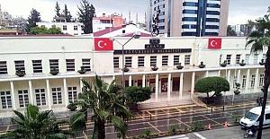 MHP'nin Adana Büyükşehir Belediye Başkan Adayı Netleşti!