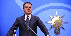 Hükümetten Kaşıkçı Açıklaması: Erdoğan'ın Baskısıyla Sürüyor!
