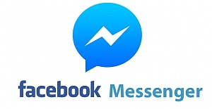Messenger Ara Yüzü Değişecek İddiaları