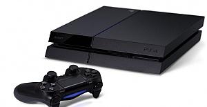 Sony Türkiye'de PlayStation Fiyatlarını Yarıyıl Tatiline Özel Düşürdü
