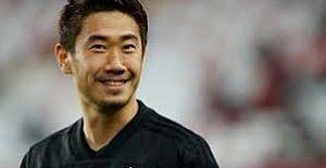Kagawa'nın Çok Konuşulması Futbolcuları Düşündürüyor