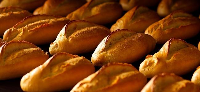 Halk Ekmek'ten Ekmek İsrafını Önleyecek Uygulama