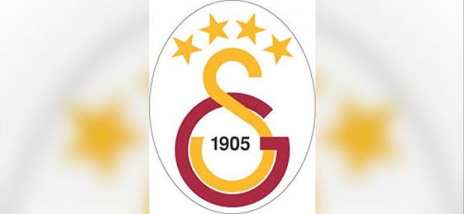 Galatasaray Taraftarından Maç Öncesi Transfer Tezahüratı