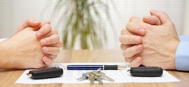 Anlaşmalı Boşanma 1 Günde Biter Mi