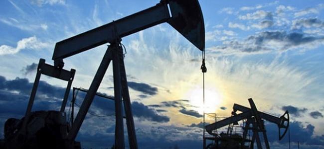Petrolde üretim kısıntısı son bulacak