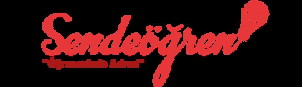 Sendeogren.site İle Öğrenenlerin Adresine Girin
