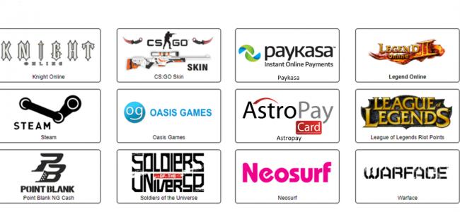 Kartevi.com İle Paykwik Kartlarını Hızla Alın