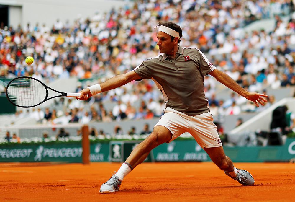 Erkek Tenis Ayakkabısı Nasıl Seçilir?