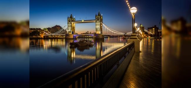 İngiltere Turist Vizesi Genel Bilgiler
