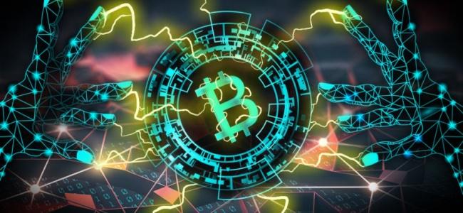 Kripto Para Hacim ve Grafikleri