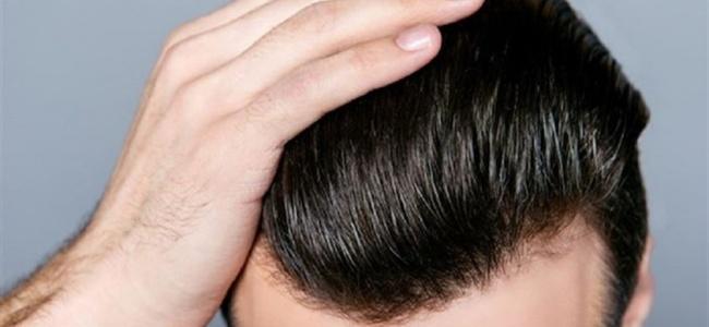 Saç Ekimi İşlemleri Yan Etki Yapar Mı?