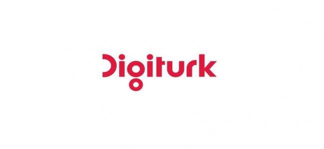 Digitürk Müşteri Hizmetleri Direk Bağlanma