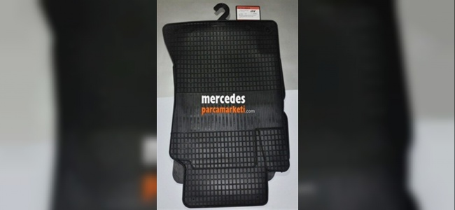 Mercedes A180 Paspas Fiyatları - Mercedes Parça Marketi