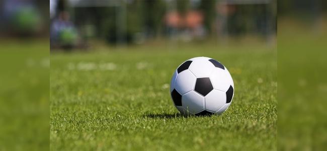 Futboldan Kazanmak Artık Çok Kolay