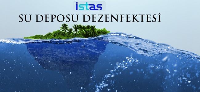 Su Depoları Sağlığımızı Nasıl Etkiler