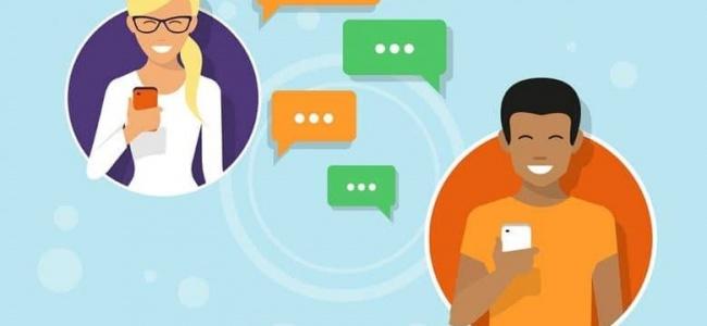 Sohbet Odalarının Dezavantajları