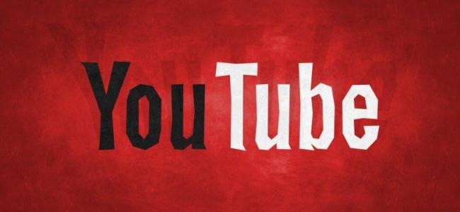 Youtube Hedef Kitleni Arttır