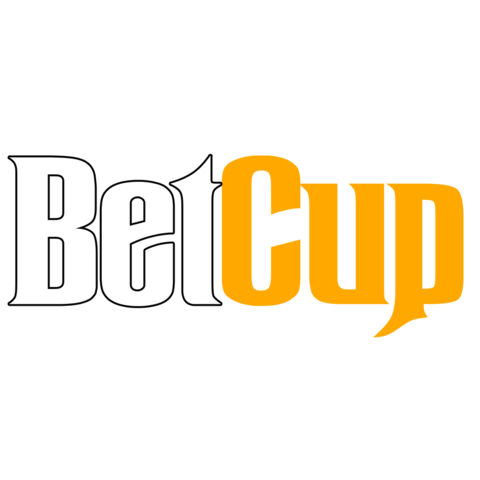Betcup
