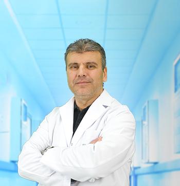 Prof. Dr. Önder Tan'ın TABMA Cihazı ve Meme Ameliyatı