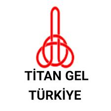Titan Jel Ne İşe Yarar