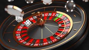 Türkçe Casino Siteleri Birçok Oyuna Katılım Fırsatını Sunuyor