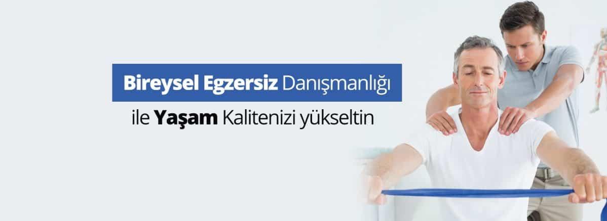 Ortopedi Ankara Fizik Tedavi ve Rehabilitasyon Kliniği