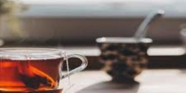 Siyah Çay Nedir?