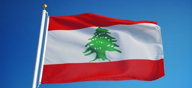 Lübnan, Art Arda Ekonomik KrizGirdilerin Etkisine