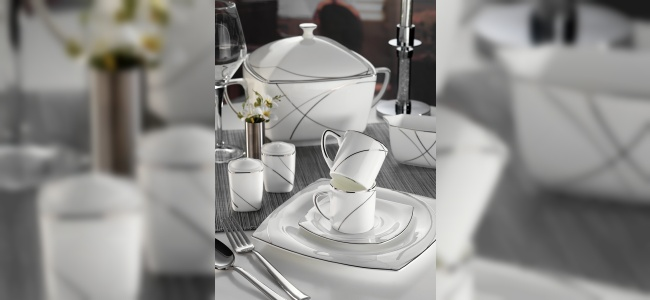 Mutfağın Klasikleri En Yeni Tasarımlarla Modern Görüntüye Kavuşuyor!