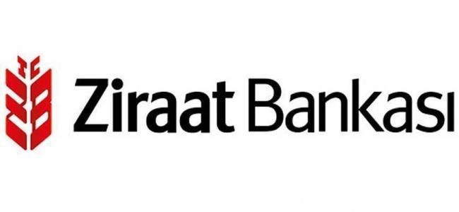 Ziraat Bankası 1 Trilyona Koşuyor