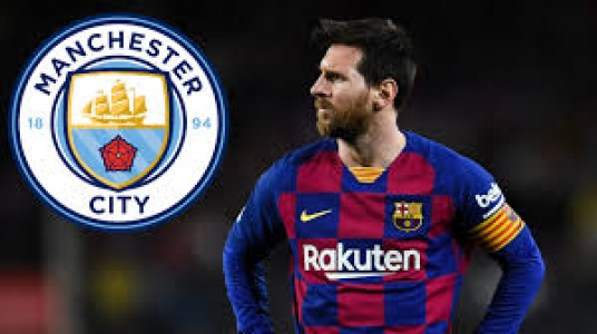 Barcelona Futbol Takımı Maddi Zorluklarla Karşı Karşıya