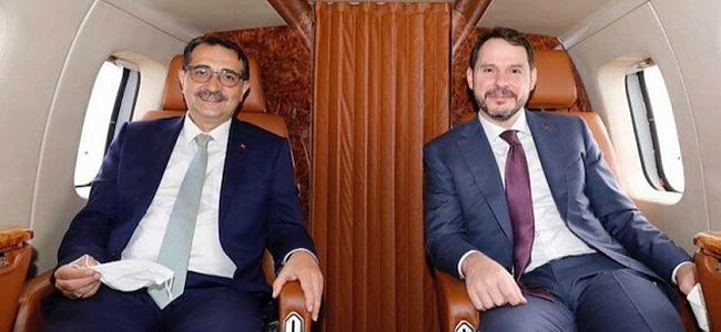 Türkiye'yi Yeni Müjdeler Bekliyor