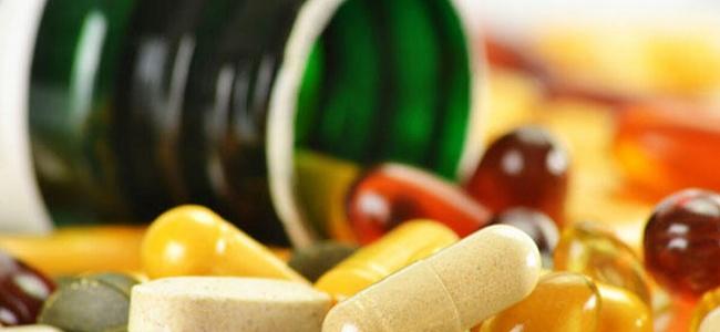 Pandemide bazı vitaminlerin fiyatı, 20- 30 kat arttı