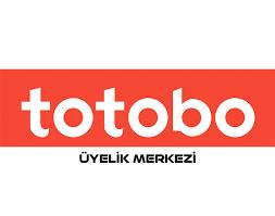Totobo1 Bayiliği