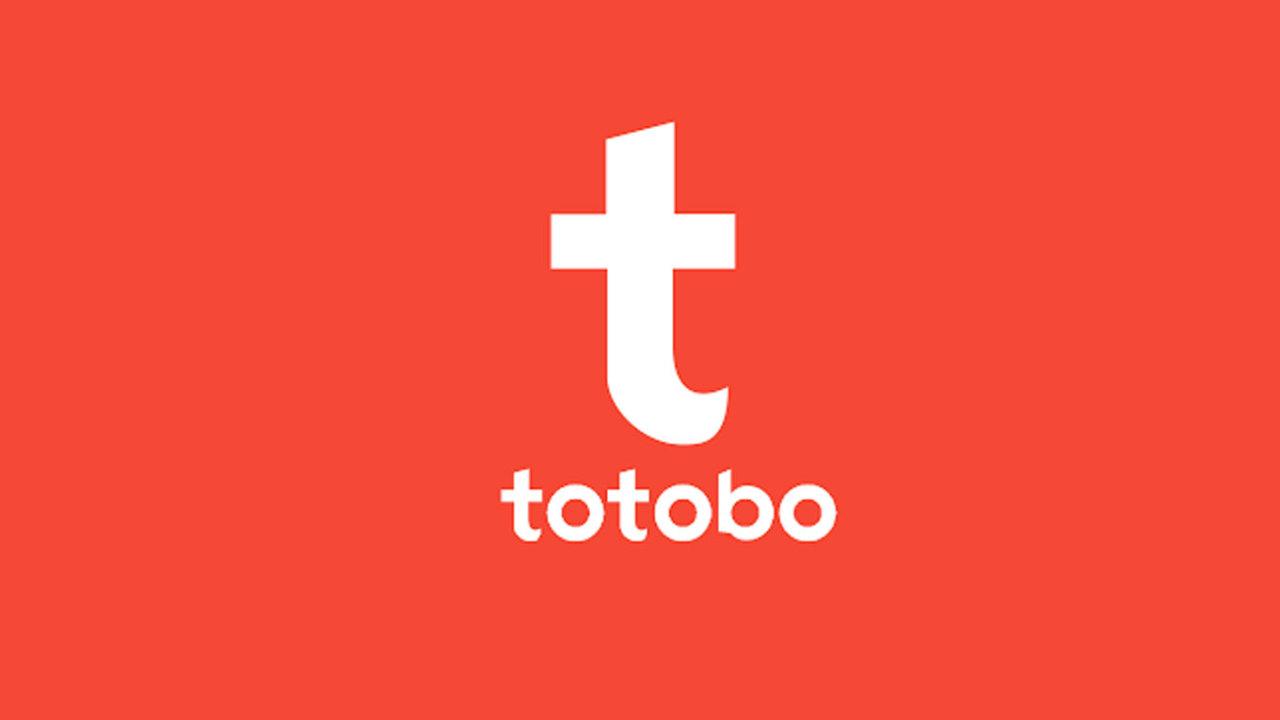 Totobo Giriş Yeni Adresi