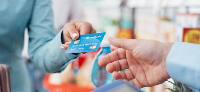 Kredi Kartı Aidatında 'İade' Dolandırıcılığı