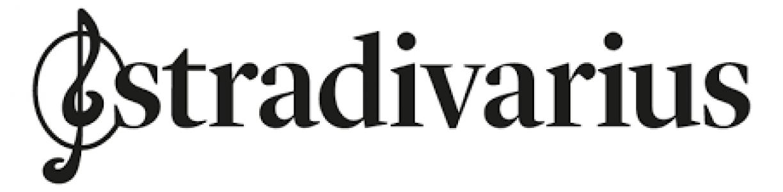 Stradivarius İndirim Kodu