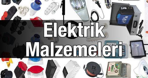 Toptan Elektrik Malzemeleri Online Satış Mağazası