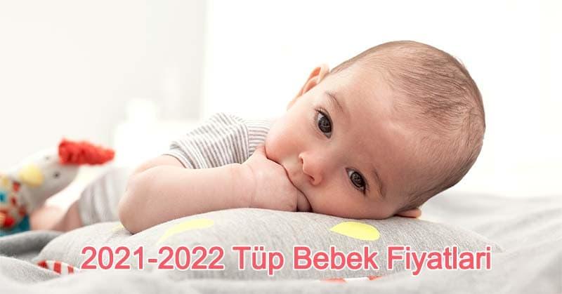 Kıbrıs Tüp Bebek Merkezi Seçimi
