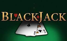 Blackjack Bonusları