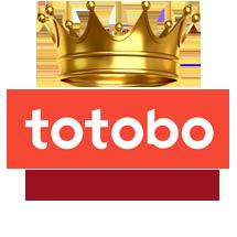 Totobo Hızlı Üyelik Giriş