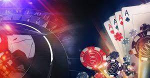 VİP Casino Siteleri