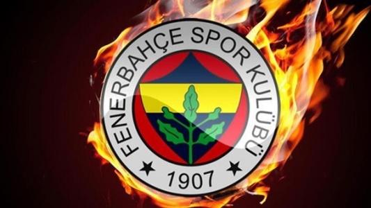 Fenerbahçe'nin Efsane maçları
