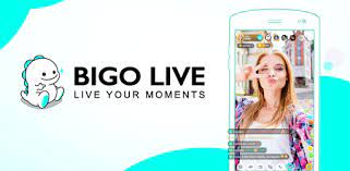 Bigo Live Hakkında