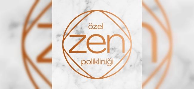 Özel Zen Polikliniği