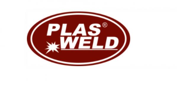Plas Weld İle Plastik Tamiri Artık Mümkün