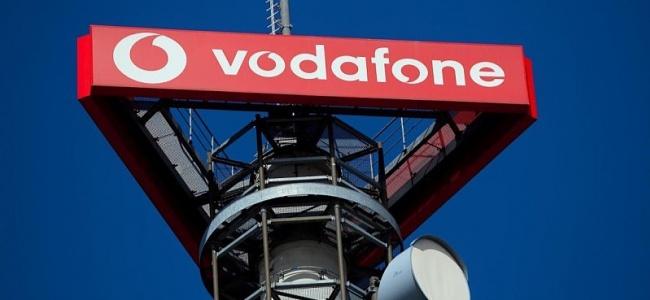 Vodafone Bedava İnternet Kampanyaları