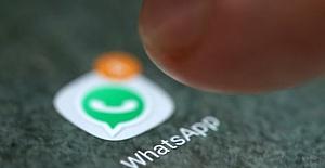 WhatsApp Beklenen Ses Kaydetme Güncellemesini Yayınladı
